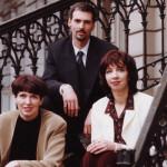 B-Trio