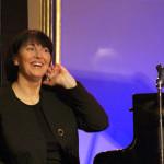 Ivara Mazura Anniversary Concert