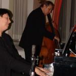 Pekka Toivanen Quartet - Tyyki Jazz